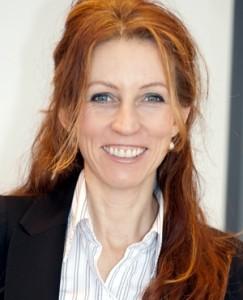 Andrea 300