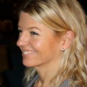 Ingrid Menschik