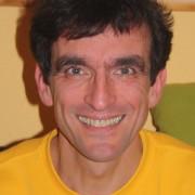 Joachim Bär